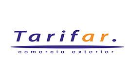 Tarifar