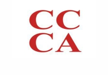 C�MARA DE COMERCIO CATALANA EN ARGENTINA