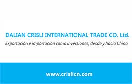 CRISLI CN