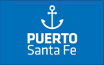 Puerto Santa Fe
