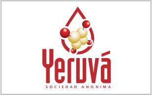 Yeruva