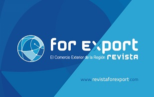 REVISTA FOR EXPORT