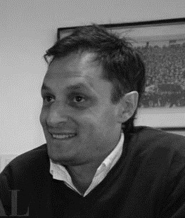 Lisandro Bechis
