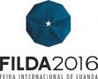 Costa Libre SA invita a la Feria Internacional de Luanda
