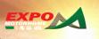 Expo Motor Home Show