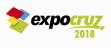 Expocruz 2018