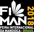 Fiman 2018