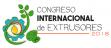 Congreso Internacional de Extrusores 2018
