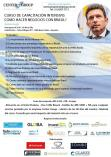 Como hacer negocios con Brasil?
