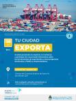 Herramientas para facilitar la Exportaci�n de Bienes de Capital