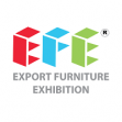 Export Furniture Exhibition (EFE) 2020