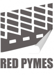 Reuni�n Anual de la Red PyMEs Mercosur