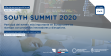 Particip� de la South Summit 2020 desde tu casa!