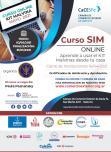 Curso SIM Online