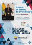 Te gustaria hacer negocios con Ecuador?