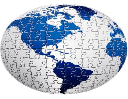 Los desaf�os del comercio exterior 2012