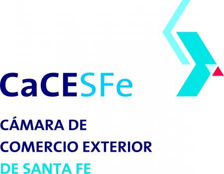 CaCESFe convoca a Asamblea General Ordinaria