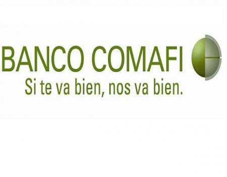 Banco Comafi SA se suma a nuestro equipo