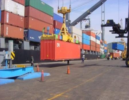 Deber�n inscribirse los exportadores de alimentos a China