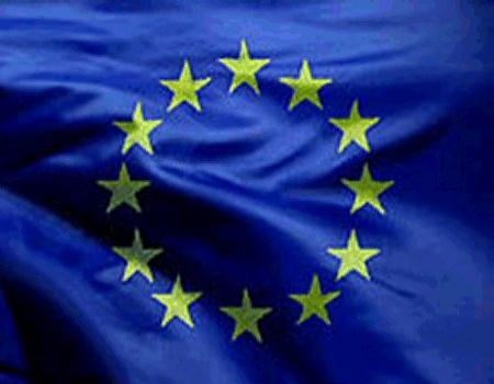 Exportaciones de Alimentos a la UE