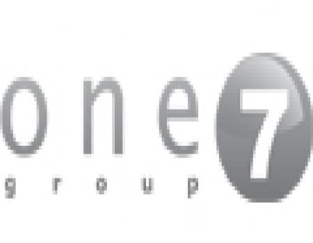 Nuevo Socio en CaCESFe: One 7 Group
