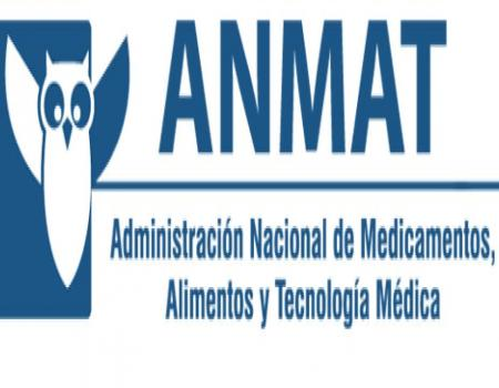 Se aceptar�n tr�mites en soporte papel en ANMAT