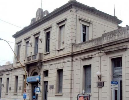 Liquidaci�n de reajustes en Aduana Santa Fe