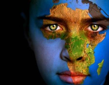 �frica Subsahariana, espacio de oportunidades