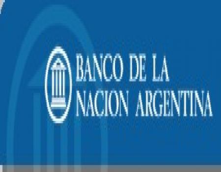 Funcionarios del Banco Naci�n en CaCESFe