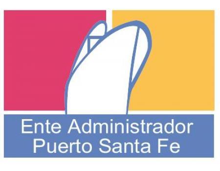 Buenas noticias del Puerto de Santa Fe