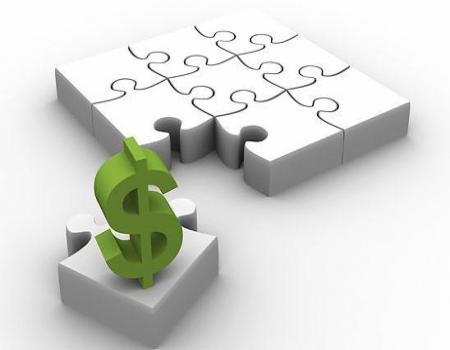 Nuevas l�neas de financiamiento para pymes