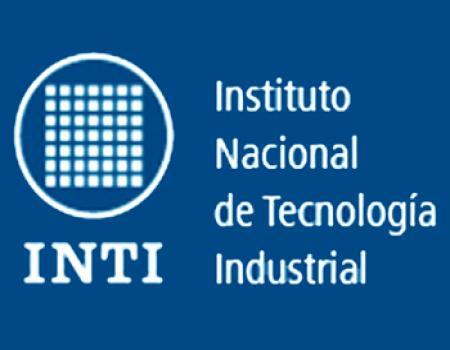 Modificaciones en aranceles de INTI
