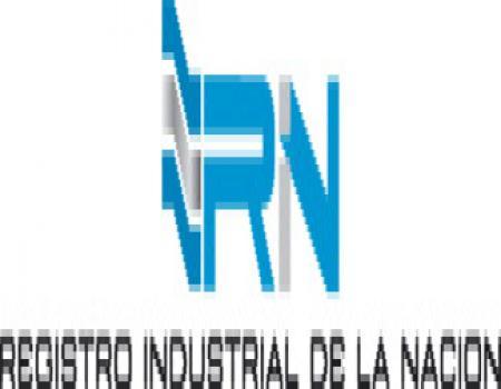Reuni�n por el Registro Industrial de la Naci�n (RIN)