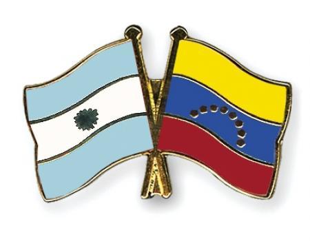 Retenciones realizadas en Venezuela