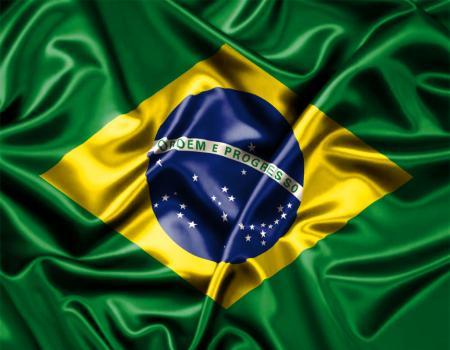 Se acentúa el deterioro del balance comercial con Brasil