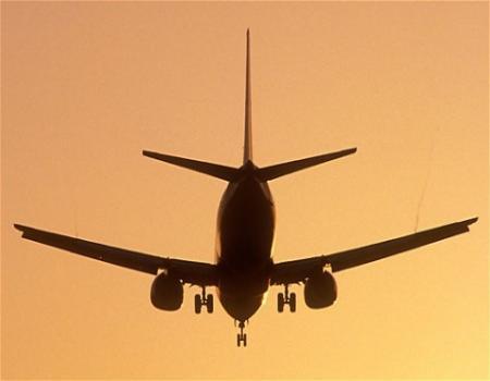 Aumentará la tasa de documentos de transporte aéreo