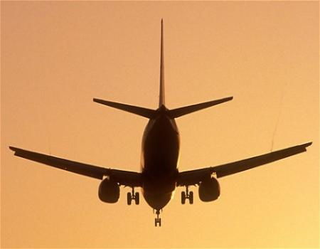 Aumentar� la tasa de documentos de transporte a�reo