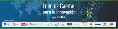 Convocatoria del Foro de Capital para la Innovaci�n