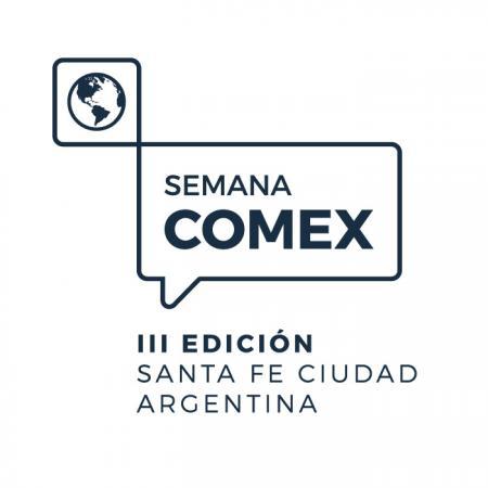 Acceso a presentaciones digitales de exposiciones en Semana Comex