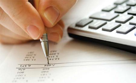 Cr�ditos para inversiones productivas PYME