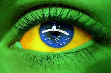BRASIL: Oportunidades de negocios a pesar de la crisis