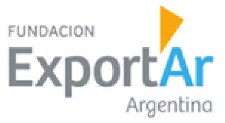 Se lanz� el Premio Exportar 2015