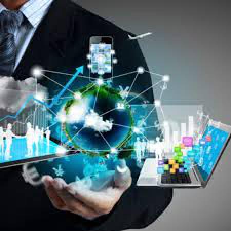 Convocatoria de Colaboraci�n Tecnol�gica Empresarial Argentina-Espa�a