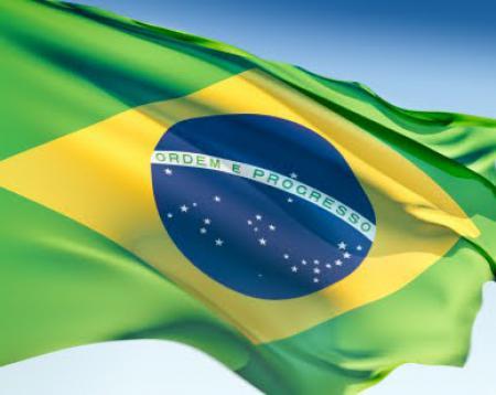 Informe Bilateral Importaciones Argentina - Brasil