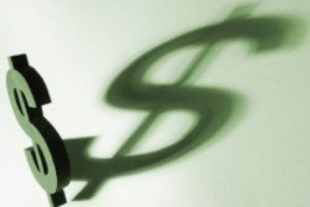 Programas de Financiaci�n para Pymes