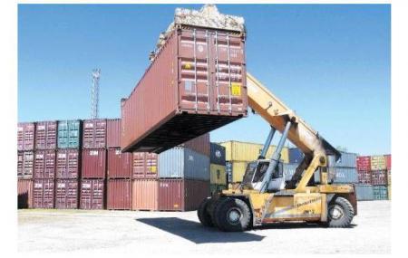 Informe de Actualizaci�n de Comercio Exterior