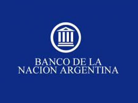Banco Naci�n presenta sus productos y servicios