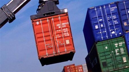 Crecieron 6,7% las exportaciones y generan optimismo en el sector