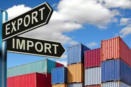 Las exportaciones argentinas se concentran en s�lo 3 provincias