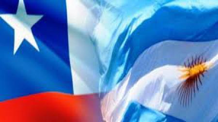 Integraci�n de empresas argentinas y chilenas para exportar